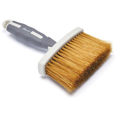 "Harris Seriously Good 5"" Paste Brush"