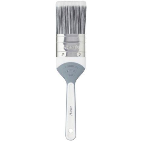 Harris Seriously Good Masonry Paint Brush (50mm) (Grey)