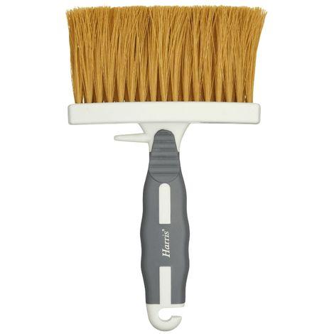 Harris Seriously Good Paste Brush (5 Inch) (Beige/Grey)