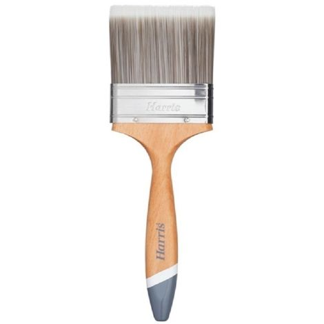 Harris Ultimate Wall And Ceiling Blade Brush
