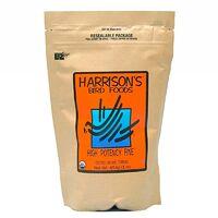 Harrison Alta Energía Fino 454gr.