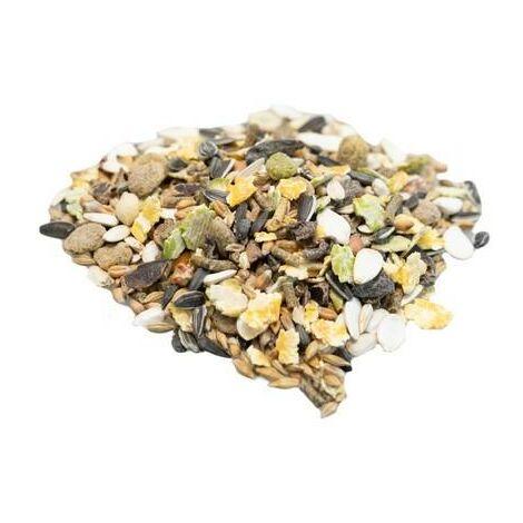 Harrisons Hamster Delight 15kg - 13522