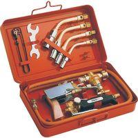 Hart-u. Weichlötgarnitur Universal Lorch 4031182235139 Inhalt: 1