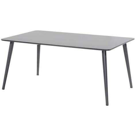 Hartman Dining Table Sophie Studio HPL 170x100 cm Xerix
