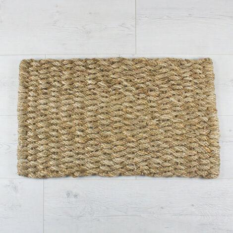 Harwich Rope Door Mat