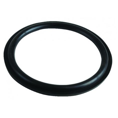 Hatch gasket 9722510 - ATLANTIC : 142342