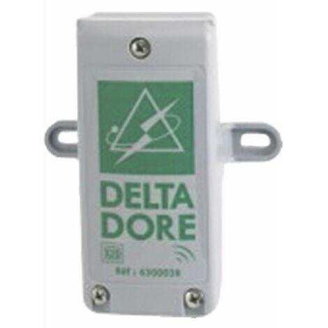 Haus- und Heimelektronik DELTA DORE Außenfunkfühler - DELTA DORE: 6300036