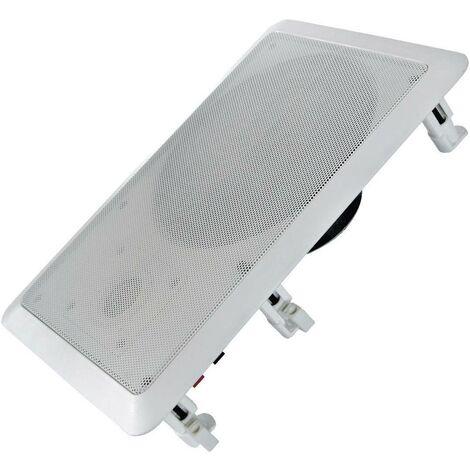 Haut-parleur à encastrer 2 voies, 165 mm Y95350