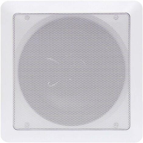 Haut-parleur à encastrer 2 voies, 165 mm Y95899