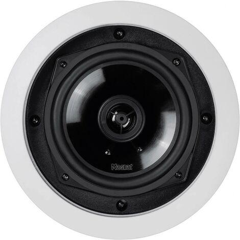 Haut-parleur encastrable Heco ICP 52 Y95259