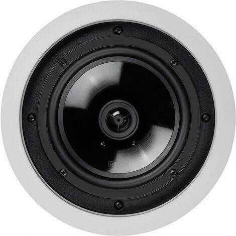 Haut-parleur encastrable Magnat ICP 62 Y95255