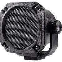 Haut-parleur sans fil externe CB1 D826921