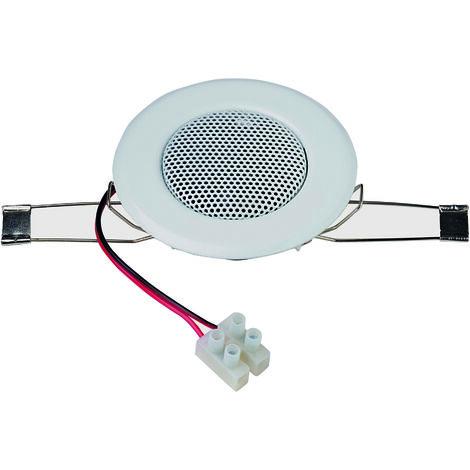 Haut-parleurs à encastrer Y25061