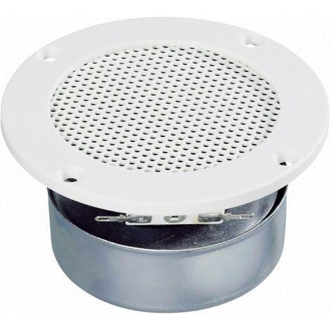 Haut-parleurs DL-1117 Y79008