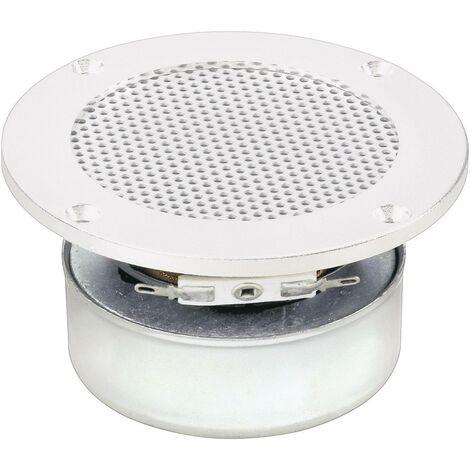Haut-parleurs muraux ou de plafond DL-1117 Y79003