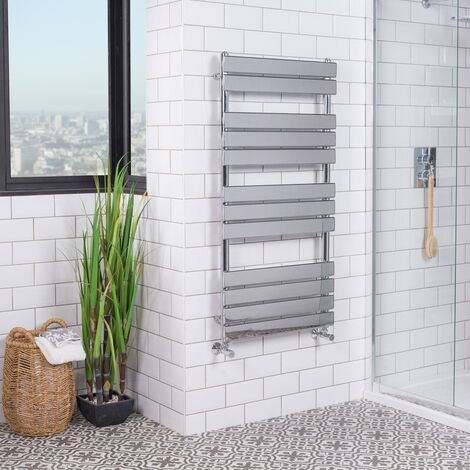 Havelock 1200 Heated Towel Warmer Rail