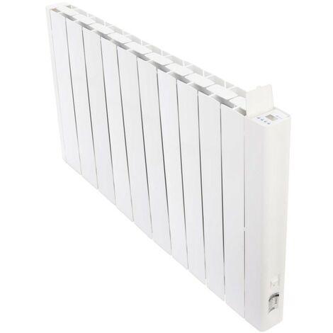 Emisor termico elec 1500w 90 x 59 x 8 fluido digital bluetoo