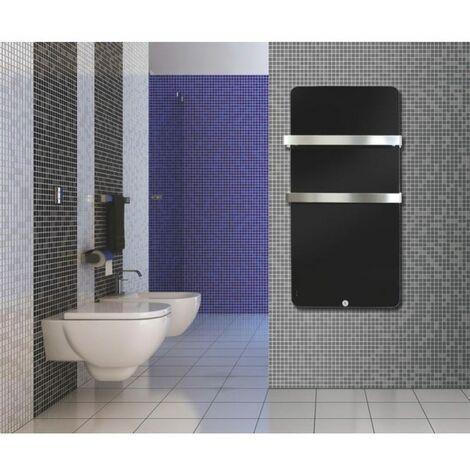 Haverland - Sèche-serviette XTAL