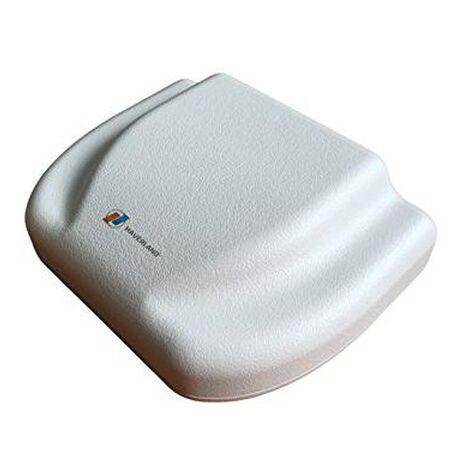 Haverland Smartbox 3G Wifi Cables Ethernet y Alimentación