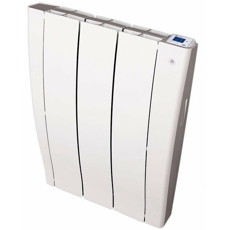 Haverland ULTRAD-8 - Haverland Wifi Radiators, 1250W