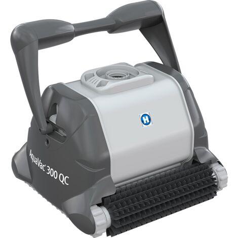 Hayward AquaVac 300 QC Quick Clean Lamelles Picots