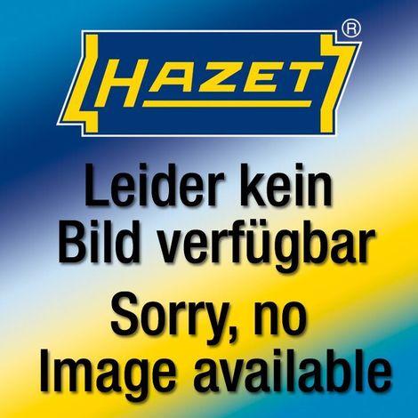 HAZET Lamellen 9032P-07/4