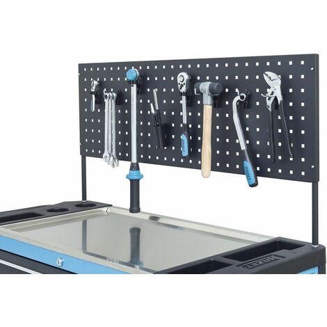 Hazet Panneau vertical perforé pour les outils - 179XXL-26