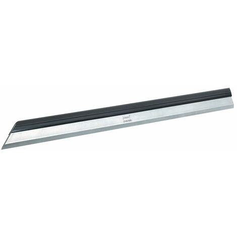 Hazet Règle à filament de précision - Longueur totale: 500 mm - 2145-500