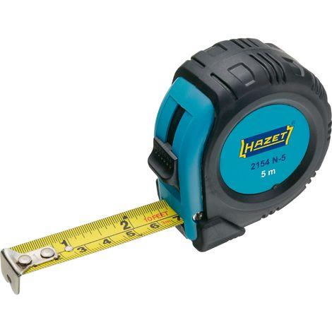 HAZET Rollband-Maß 2154N-5