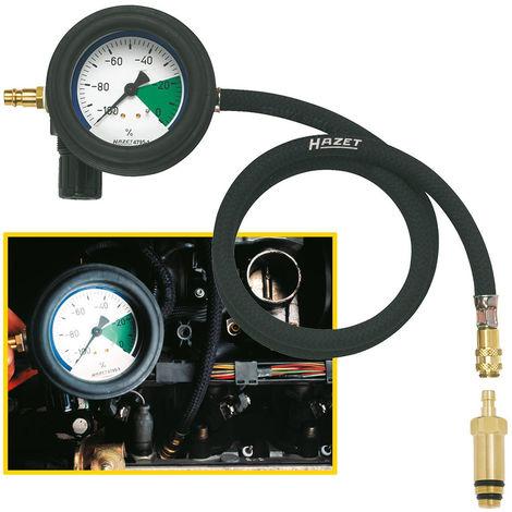 Hazet Testeur de perte de compression - 4795-1