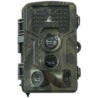 HC800A Chasse Trail Caméra Full HD 12MP 1080 P Vidéo Night Vision Piège à Caméra Scoutisme Infrarouge IR Caméra Piège