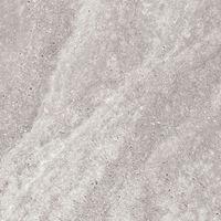 HD Origin Ditto Dark Grey Floor 33.1x33.1 Ceramic Tile