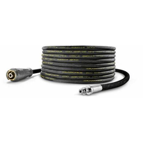 HD-Schlauch DN6. 15m. für Schlauchtrommel 250 bar