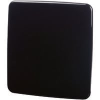 HD Square Amplified Indoor Aerial