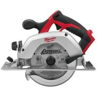 HD18 CS Circular Saw