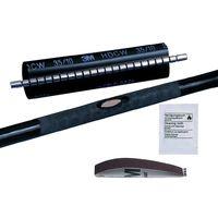 HDCW 35-10-500 3M W3510500