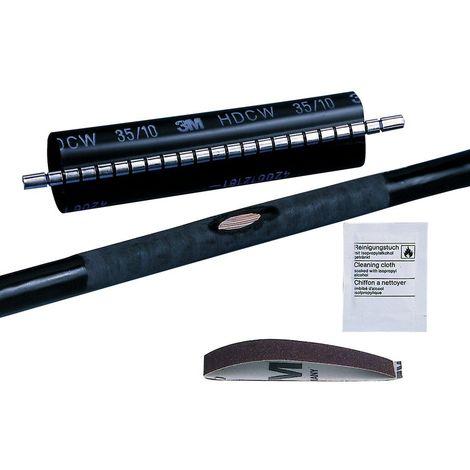 HDCW 80-25-500 3M W8025500