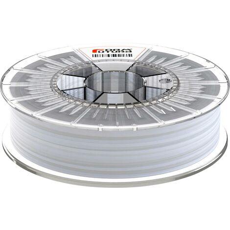 HDglass™ - PETG dans de nombreux niveaux de transparence S171731