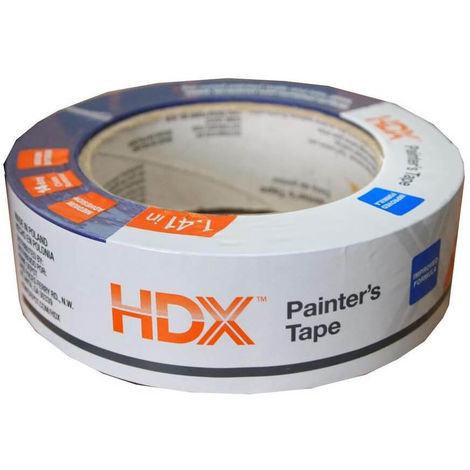 HDX Painter's Tape
