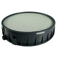 Healthway Main Filter - 60500 for Air Purifier Deluxe 20600-3