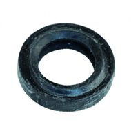 Heat exchanger gasket - DIFF for Chaffoteaux : 65104334