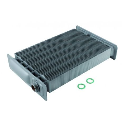 Heat exchanger Idra 3024 - ATLANTIC : 112396