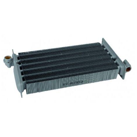 Heat exchanger - RIELLO : 4364469