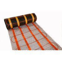 Heat Mat 110W/sqm Underfloor Heating Mats