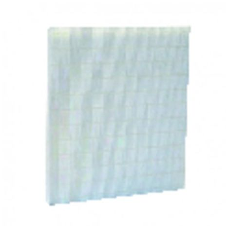 Heat pump air filter - ATLANTIC : 029370