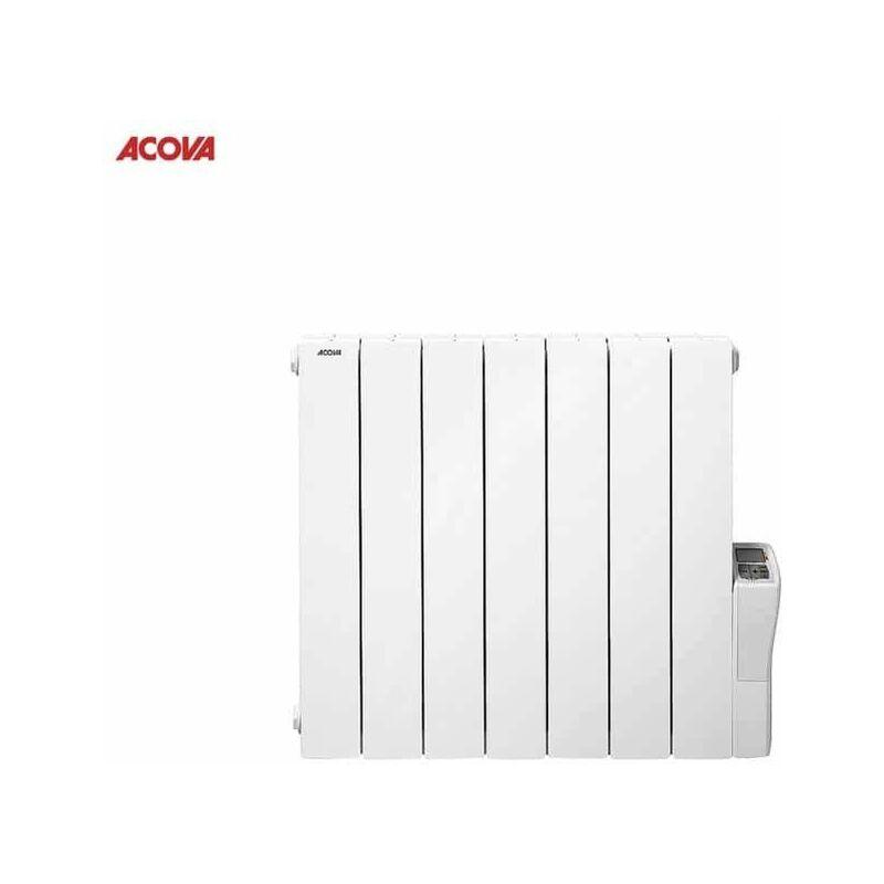 Heater 750W Acova Atoll LCD