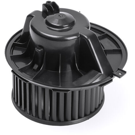 """main image of """"Heater Blower Fan Motor For Audi A3 Seat Altea VW Caddy Golf #1K1819015"""""""