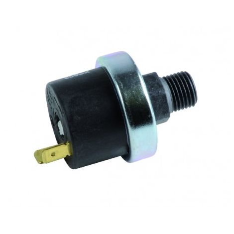 Heater pressure switch - DIFF for Chappée : SX9951690
