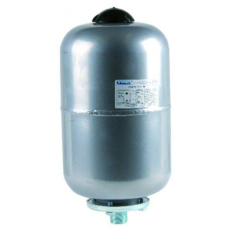 Heating accessories - Expansion vessel 5L Riello - RIELLO : 4050062