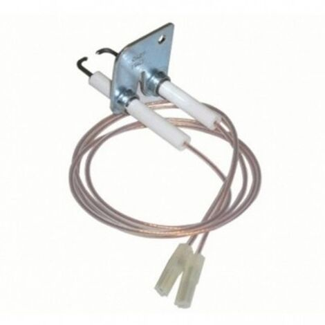 "main image of ""Heating Circulator Pump Racord Reduccion 1 X 11/2 Wilo"""